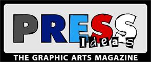 Press Ideas